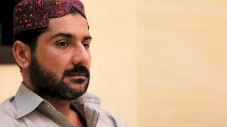 ATC Filing 8 More Cases Against Uzair Baloch