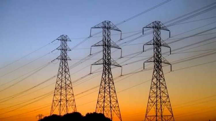 PTI Government On The Way Of Revamping Power sector: Omar Ayub