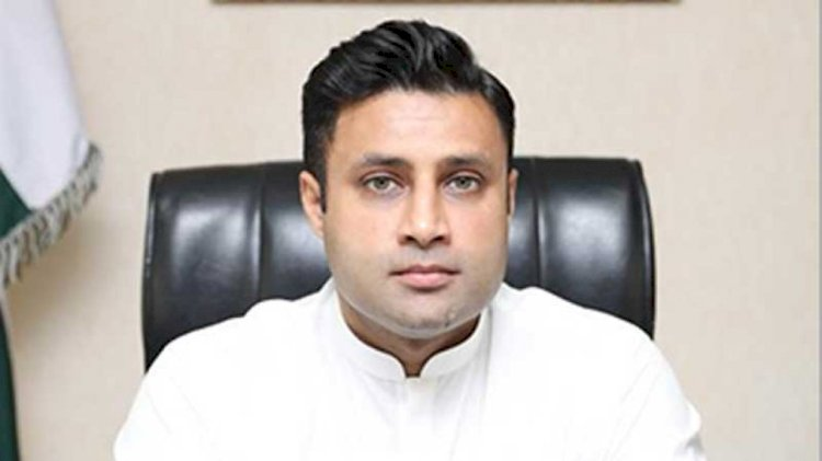 No Tourism In The Country Because Of Covid-19: Zulifqar Bukhari