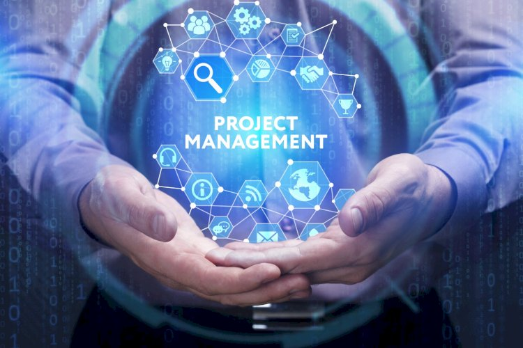 How Does Ineffective Communication Affect Project Management?