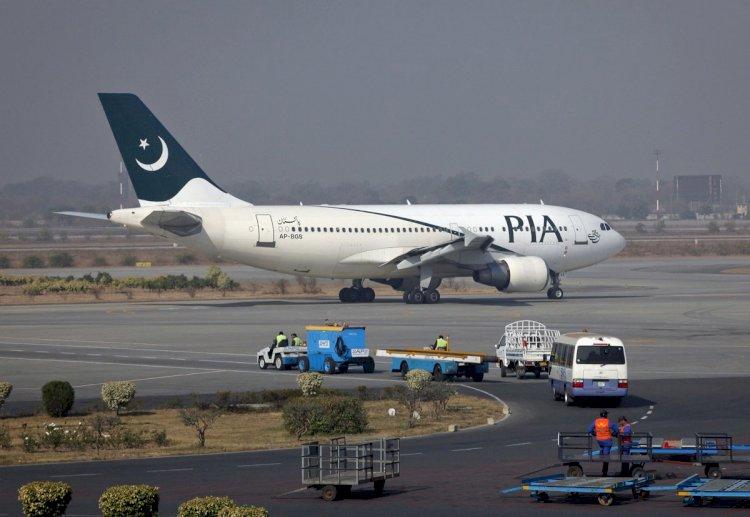 Fare Reduction In PIA Domestic & International Fares Again!