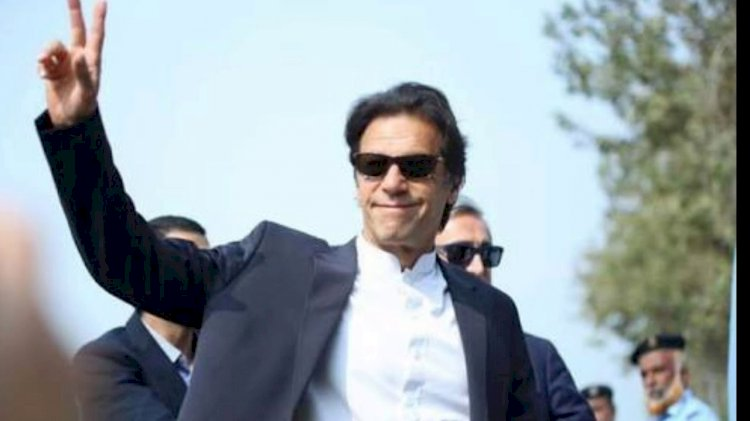 Internet Facilities To Be Provided In Sindh & Balochistan Remote Areas: PM Imran Khan