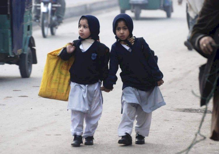 Punjab School Reopening In The First Week Of September