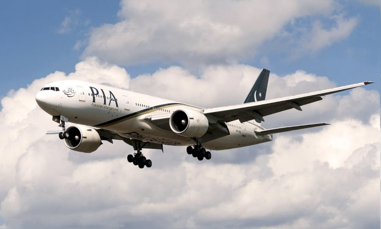 PIA Accountability Process Takes Down 74 More Employees
