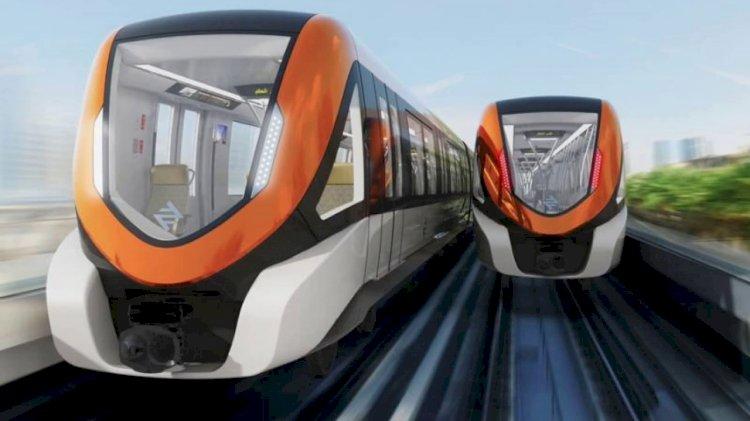 Usman Buzdar: Will We Pay 10 Million Subsidy For Orange Train Or Run Schools & Hospitals?