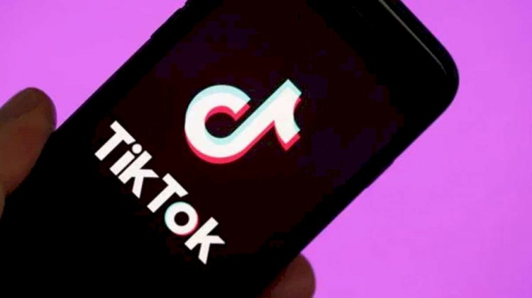 Tik Tok Becomes The Second Most Downloaded App