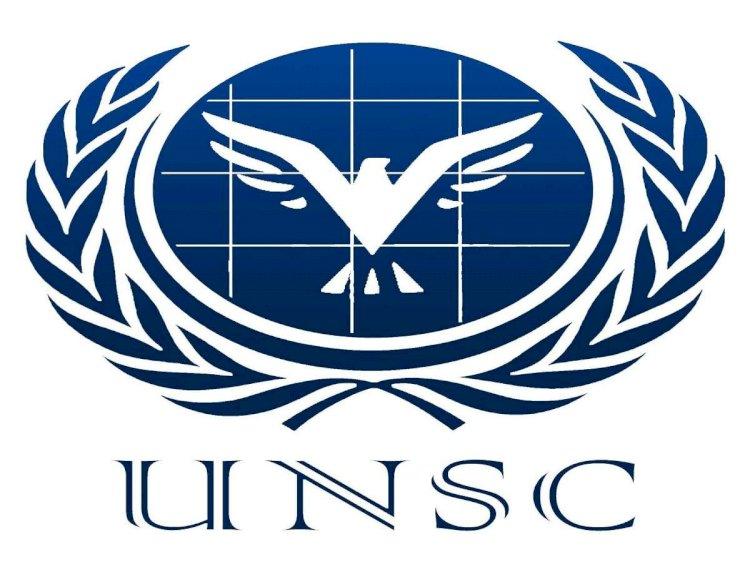 UNSC Holds a Second Meeting Regarding The Kashmir Communication Blackout