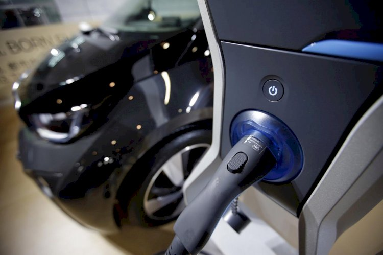 Government Implementing National Electric Vehicle Policy (NEVP) Against The Vehicle Industries Will