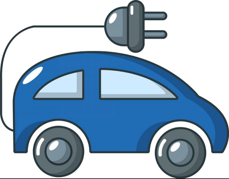 Most Awaited Electric Cars Coming Soon On Pakistani Roads