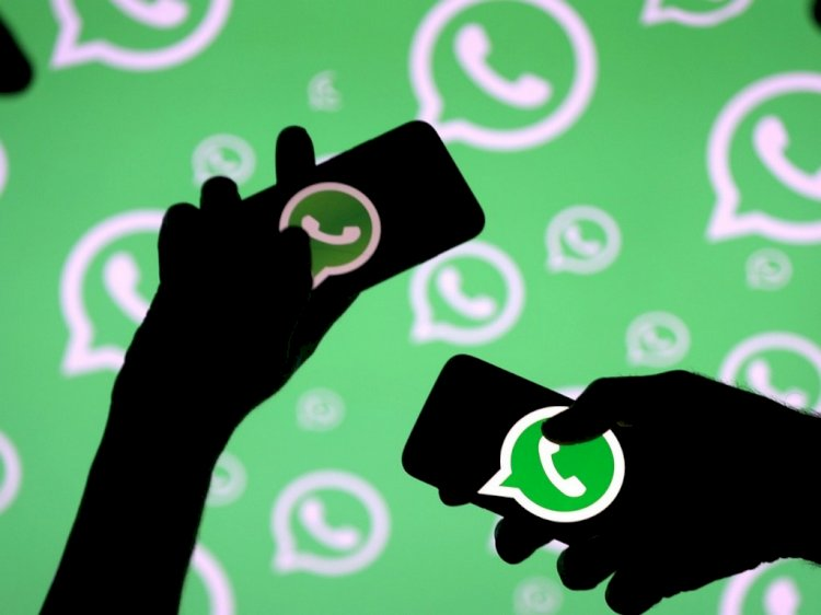 How To Use Disappearing Message Option In WhatsApp?