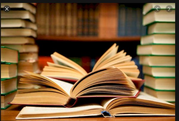 100 Textbooks Banned in Punjab Containing Anti-Pakistan and Blasphemous Content.