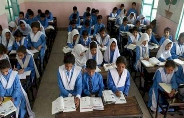 Punjab to Introduce Smart Curriculum for Schools for Session 2020- 21