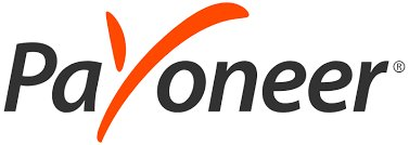 How to receive money from Payoneer in Pakistan?