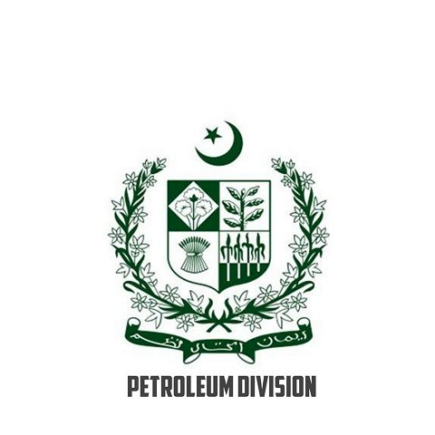 Petroleum Division Develops a New Management & Monitoring Application