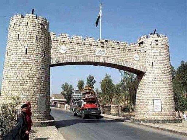 KP To Launch Safari Bus For Boosting Tourism