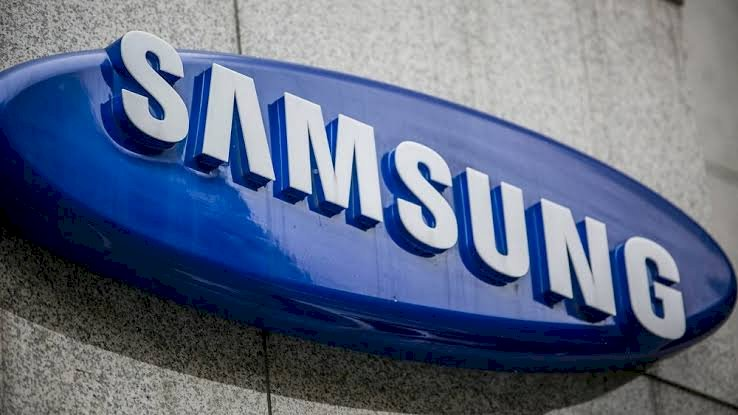 Samsung to Setup Assembly Plant in Pakistan.