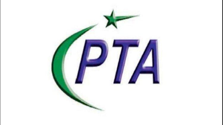PTA Blocks 5 Dating Websites In Pakistan