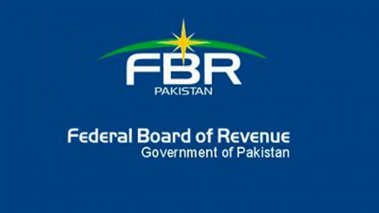 FBR Collects Rs 593 Billion; Rs 11 Billion More Than The Target
