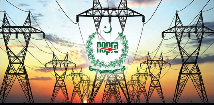 NEPRA Approves An Increment Of Rs 0.86 Per Unit