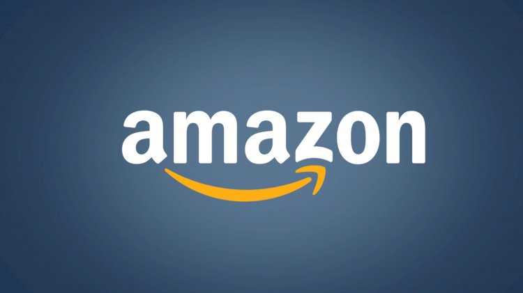 Amazon On The Road Of Sustainability & Improving Climate Change