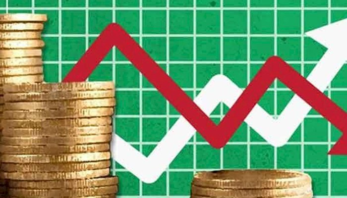 Inflation In Pakistan Shows a Declining Trend: NPMC