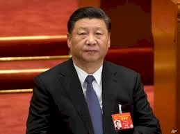 China Was Transparent About The COVID-19 Outbreak: Chinese President