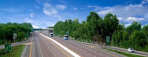 Five-Member Committee To Be Constituted For The Motorway Rape Case