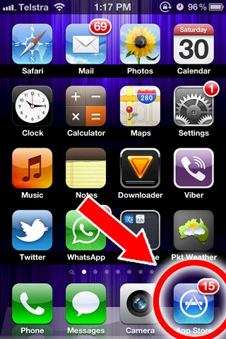 How To Install App On Mobile Phone