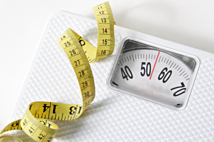 How to Lose Weight: Measure Your Progress Wisely
