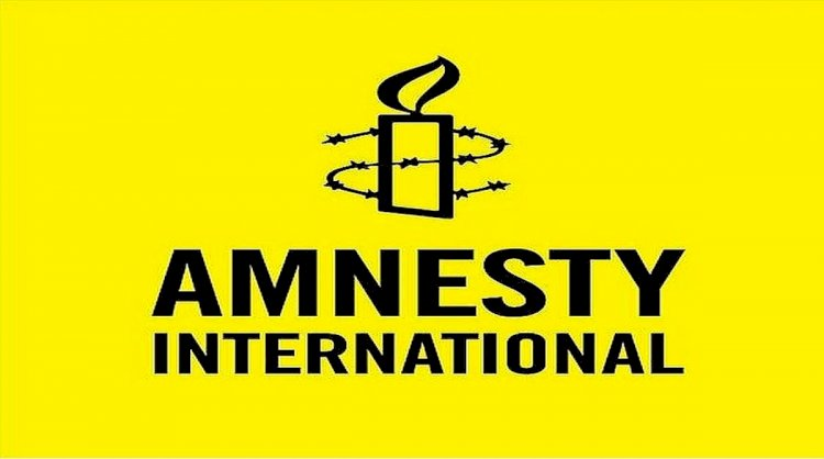 Amnesty International, Human Right Group Stopping Operations In India