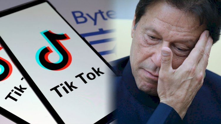 Banning Of TikTok! What Is Next?