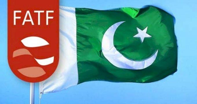 FATF Retained Pakistan On Enhanced Follow Up List
