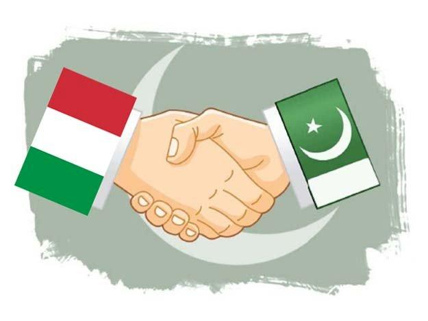Italy Reopening Seasonal Work Visas For Pakistan