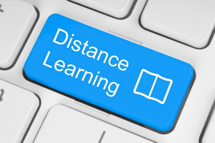 How Important Is Distance Learning for kids?
