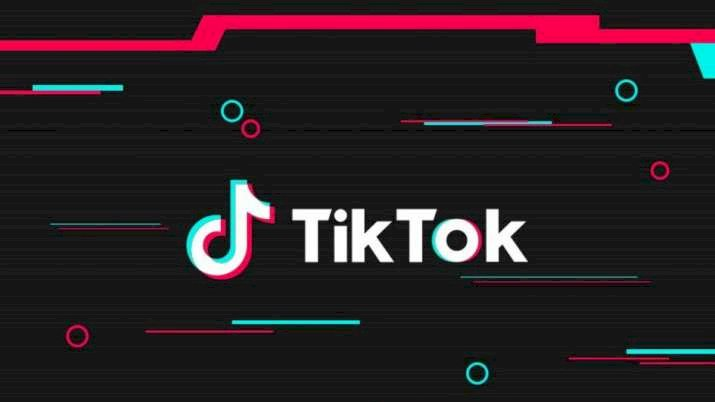 TikTok UnBlocked; Services Restored After Assurance