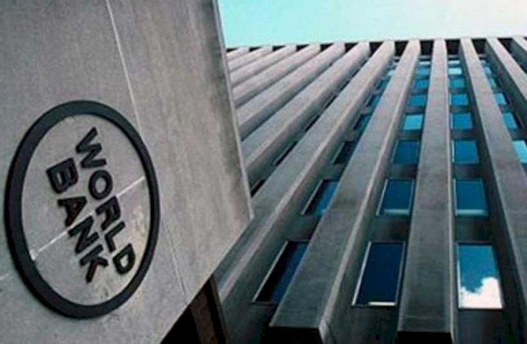 World Bank Appreciates Pakistan's Efforts To Combat COVID-19
