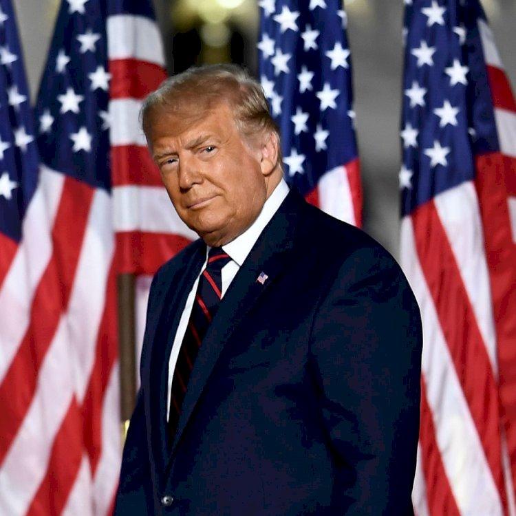 Will Donald Trump Test For COVID-19 Again?