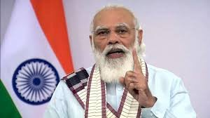 Why Indians Should Take Modi's Warning Seriously