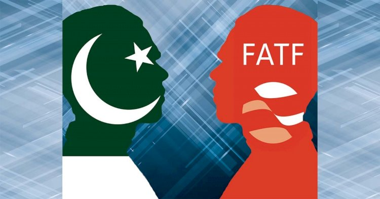 What Will Be Pakistan's Fate In FATF Meeting Tomorrow?
