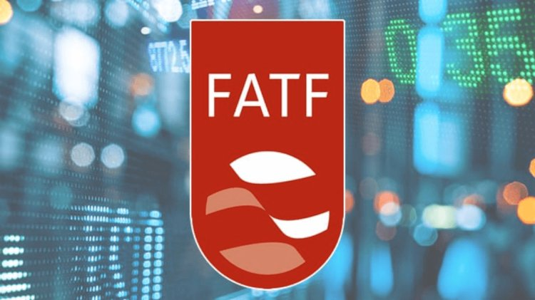 New Instructions Given By FATF In Order To Stay On Grey List