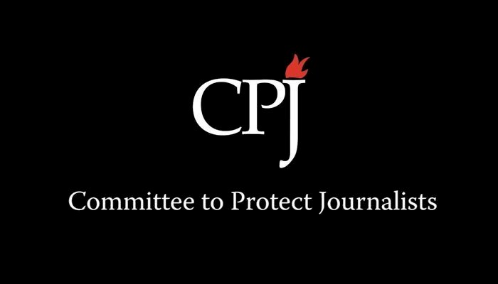 Pakistan Moves Up One Place On CPJ's Report