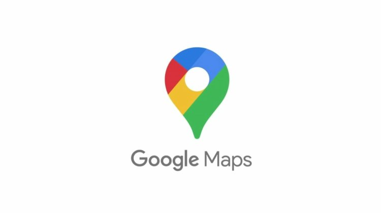 Google Maps Now Being Used For Burglary
