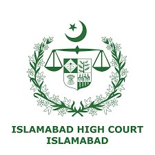 Judges & Staff Test Positive For COVID-19 In Islamabad