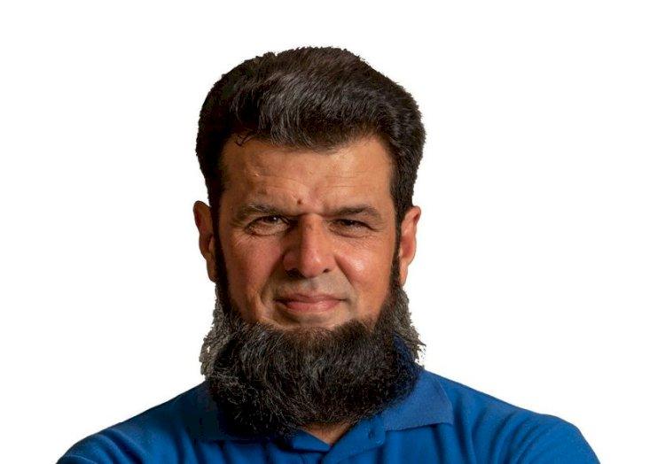 Aleem Dar Break Record For Most ODIs As Umpire