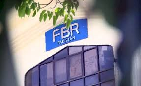 A Step To Tax Automation FBR Signs MoU With NADRA