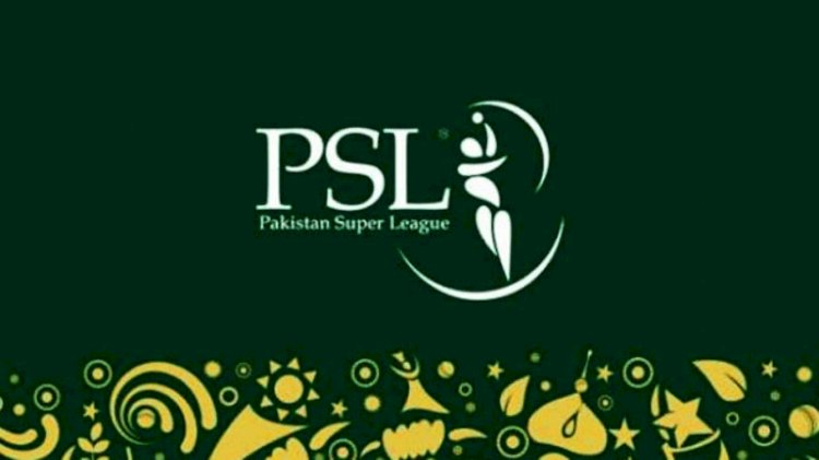 PSL5: Schedule, Timings & Venue Of Play-Offs