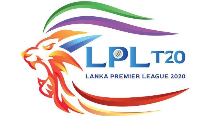 Lanka Premier League (LPL) Schedule, Timings  And Venue