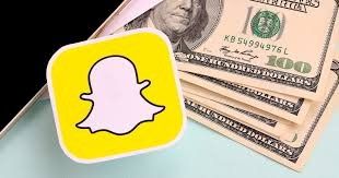 How To Earn 1 Million Dollars From Snapchat Or Spotlight