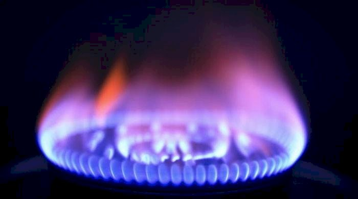 No Gas Load Shedding In Sindh, Claims SSGC