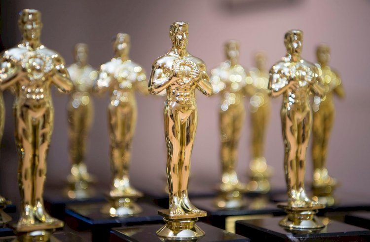 How Will The Oscars 2021 Ceremony Take Place?